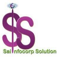 http://www.saiinfosolution.co.in/contact.jsp
