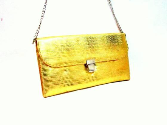 """Buy from """"Bag Express"""" . Use coupon DIWALI20 to get 20% off on all products . #Shopo - by BAG EXPRESS, Ghaziabad"""