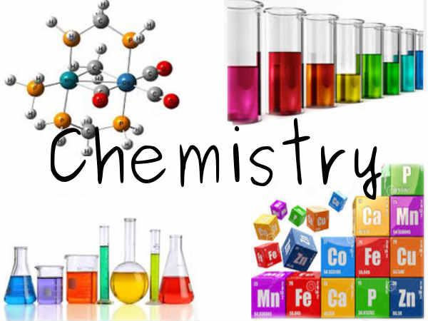 NB COACHING's  The institute of Chemistry and Physics in Chandigarh. Our Chemistry and Physics institute helping the young brains and develop chemistry and physics language to understand and Learn  Chemistry Coaching in Chandigarh Physics Coaching in Chandigarh