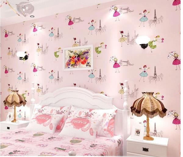 Imported wallpapers in Chandigarh  Design you home with imported wallpapers we provides affordable wallpapers at your doorstep with best services  Imported wallpapers in chandigarh Imported wallpapers in Mohali Imported wallpapers in Panchkula