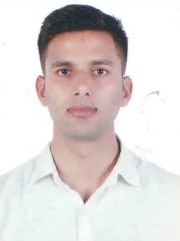 NDCI STRIKES. once again. .. . Heartiest Congratulations to... VIVEK KUMAR SINGH KASANA .............. well done VIVEK is proud of you.. Good luck for your future..!  NATIONAL DEFENCE CAREER INSTITUTE  - by National Defence Career Institute, Dehradun