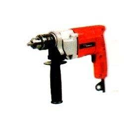 Electric Drilling Machine                                 Best Quality Manufacturer Of Electric Drilling Machine In Coimbatore., Leading Supplier Of Electric Drilling Machine In Coimbatore.