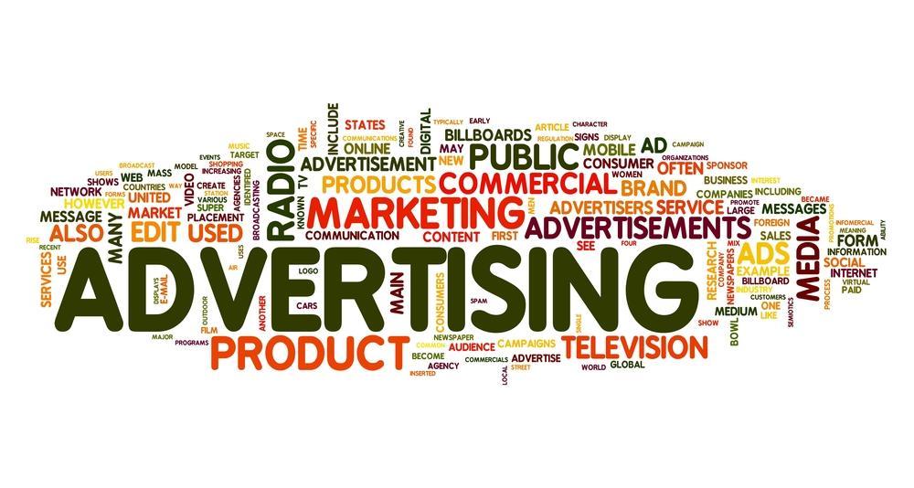 Advertising Agencies in Trichy @ Sainath Advertising