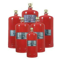 We are one of the leading Fire protection Engineers. Aqua Fire systems has a team of professional Engineers in different branches like mechanical, electrical, piping etc. We undertake Design, Estimation Engineering, Installation, Testing &  - by Aqua Fire Systems, Kochi