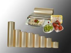Param stretch is Cling Film manufacturer in Ahmedabad, gujarat.