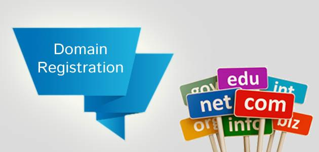 If you hold a grip for your company's online presence then domain registration is the first task you should accomplish. With so many providers around it is decisive for you to pick up the right company at better price. GenX is a web develop - by GENX- IT Solution Under One Roof, Guwahati