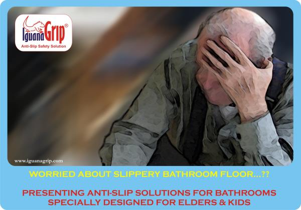 save old parents from slip and fall accidents, products for senior citizens, safety products for old aged, safety for old people, safety for pregnant, safety for pregnant ladies, safety for kids, safety for old mother, safety for old father, safety for grand parents,