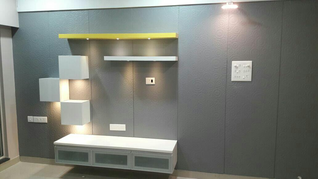 Awesome LED Unit From Xena Design Thane. 100% Customised LED Units From Xena Design  - by Xena Design, Thane