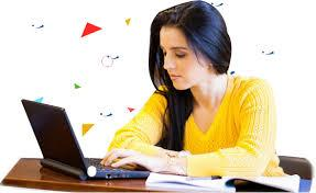 SSC Coaching in Uttam Nagar  Good news for all those involved in SSC Exam Preparation. Now finding the Best Coaching Centres is no longer a difficult task. Call us now and we will help you find the Top Institutes in West Delhi.  You can get - by Coaching Funda, new delhi