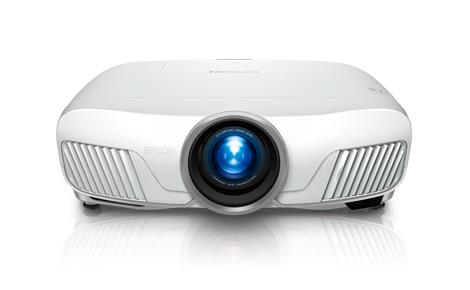 New Product launch from Epson.  Epson EH TW8300 Projector with 4K enhancement!!!  Ready stock with immediate delivery. The reviews are in and are extremely positive. Unprecedented black levels and details. 4K upscaling. You have to see it to believe the quality. Call us at Viewtech Hyderabad for a demo today!!!