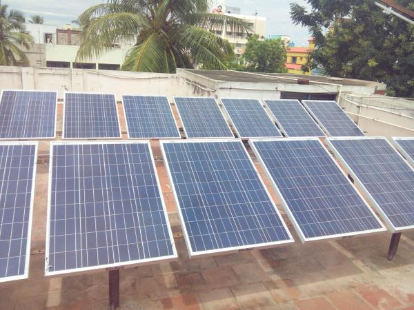 Solar Panels In Tirupur , We Are Manufacturer for Solar Panels , We Are Giving The Good Service Support In Tirupur , We Are Distribute the Solar Products , Like Solar Power Panels , Solar Street Lights , Solar Water Heaters , Solar Charging - by JEEVAN SOLAR, Madurai