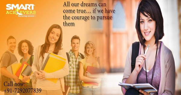 IIT JEE Coaching in Indirapuram  Prepare for IIT JEE and Engineering Entrance Exams by IIT Faculty Scholarship cum Admission Test Concept Building Special Problem Solving Class focused on IIT Advanced Regular Test Test Result Analysis Deliv - by Smart Achievers, Ghaziabad
