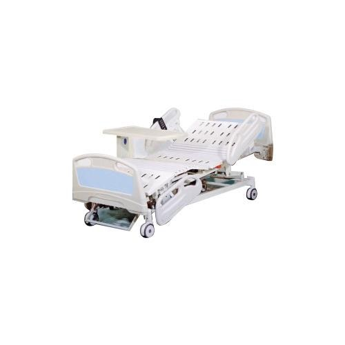 We Bhakti Fitness is leading trader of electric medical care bed in ahmedabad.