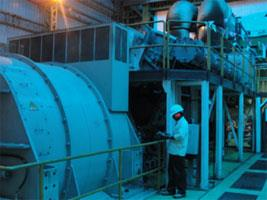 Predictive Maintenance through Vibration Analysis. Vibration Analysis System is one of the most convenient and accurate technique used for machine monitoring and is termed as Predictive Maintenance.  Predictive maintenance requires continuo - by Vibration Analysis Call +91-1139585438, Delhi