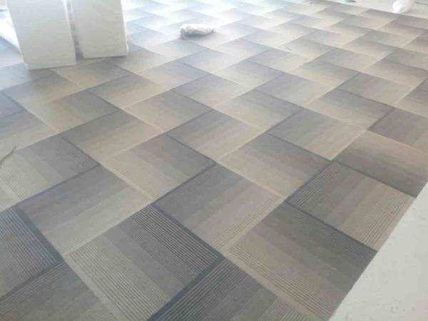 Carpet Tiles Dealers In Delhi  exclusive and elegant design patterns specially made for commercial purpose.  - by Nath Trading Co., 2768/6,chunk Mandi, Pahar Ganj.,new  Delhi,110055