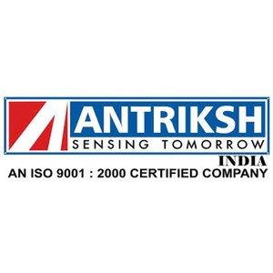 Antriksh Grand View   Book a home with Antriksh India Group to take the promise of prosperity