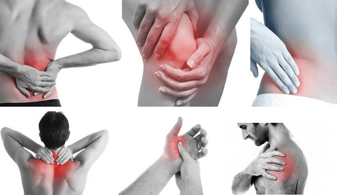 In todays time everybody is having the issues with their body, and the most common illness which are being found are the sciatica pain and other body pains, and Dr. Bhudev sharma and Dr. Rohit Sharma are the best acupuncture practitioner  in Delhi/NCR for all kind of these illness. #acupunctureindelhincr #acupuncturetreatmentindelhincr #bodypaintreatmentindelhincr