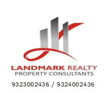 Well Maintained Building Located At A Very Prime Location Of Old Nagardas Cross Road, Near Vasudev Chambers, 10 Min From Station, Andheri East. The Premise Has 12 Feet Clear Height, 200 Loft Area With 5.5 Feet Height, Unfurnished, Self Cont - by LANDMARK REALTY, Mumbai Suburban
