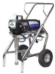 Airless Paint Sprayers  We are a distinguished business entity engaged in fulfilling the diversified demands of the customers by bringing forth a highly durable range of Pro Sprayer,   Airless Paint Sprayers in Chennai, Drywall Sander in Chennai, Hand Mixer in Chennai, High Pressure Washer in Chennai, Paint and Concrete Remover in Chennai, Paint Sprayer in Chennai, Pneumatic Sprayer in Chennai, Wagner Airless Paint Sprayers in Chennai, High Pressure Cleaners in Chennai, High Pressure Washers in Chennai, Car Washer in Chennai, Jet Washer in Chennai, Texture Spraying Machine in Chennai, Automatic Wall Plastering Machine in Chennai, Electric Hand Mixers in Chennai, Cement Plastering Machine in Chennai, Titan Airless Sprayer in Chennai,