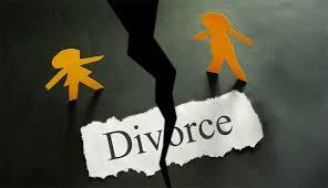 Mutual Consent Divorce Lawyer in Faridabad   Family Law: Divorce And Matrimonial Disputes  (I) Divorce By Mutual Consent  (Ii) Contested Divorce  (Iii) Divorce Petition Drafting  (Iv) Counseling & Mediation  (V) Foreign Divorce  Divorce can - by Advocate Ravinder Tyagi - Divorce Lawyer 8860624300, Delhi