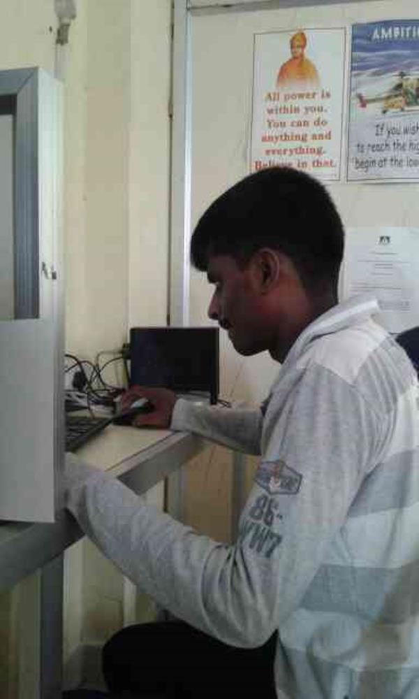 Best iOS Training in Chennai by Raj with Job support...IICT supports for job too. - by IICT, Chennai