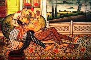 kamdev specialist in mumbai   Love marriage specialist in india - Marriage has a pleasant feel and certainly in the world. Each and every person wants to be in this life. Marriage successful marriage life for planetary survival show in the  - by Acharya Ganesh  Narayan  Ji. Contact on mobile and Whatsapp- 8556800760, Chandigarh