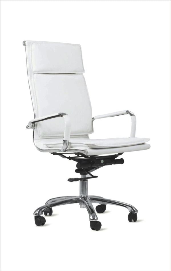 #Office Chairs Dealers In Mumbai   we are the leading manufactrer of 'Office Chairs In Mumbai'. The office chairs designed by us are such that they can be used in an office or at a desk. Thus these 'Office chairs' are also used as computer chairs at home. The office chairs manufactured by us are further categorized as 'stylish office chairs', 'Modern office chairs' and 'comfortable office chairs'. The 'office chairs' are designed by us in such a way that helps in providing the user with a full comfortable way of sitting with no tiredness or back pains. The designs of the 'Office chairs' are so appealing that if used in an office help it to give a professional look. The three features of our 'Office chairs' that help it in making a different chair from any other chair are excellent finishes, innovative style and highly durable. Our wide ranges of stylish and 'Modern office chairs' are available in variety of attractive designs and colors.'Office chairs manufactured'by us comes in different fabrics and can also be customized according to the requirements of different customers. The 'Office chairs' are also so comfortable that a user can spent plenty of hours sitting on it without any tiredness and thus, are ideal for sitting