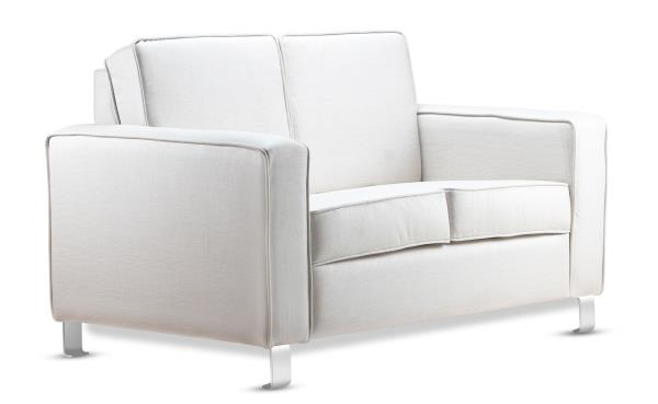 'OFFICE SOFA MANUFACTURER IN MUMBAI'  We that is known for selling quality product worldwide from Mumbai, . It manufactures variety of products like Office chairs and Sofa that can be used in offices, restaurants, schools, colleges, canteen and many places. Out of the entire products one that is exclusively manufactured for use at home in a living area are theOffice sofas. TheseOffice sofascome in beautiful, stylish and modern designs and helps in improving the beauty and looks of a living room. Other than living areas theseOffice sofascan also be used in reception area of different hospitals, restaurants and many more places. We also manufacturedesigner sofasandleather sofassetsthat are exclusively manufactured for high budget clients and customers. The sofa chairsare also available in a wide range with variety of fabric colors and designs. Our sofas are made up of best quality raw materials and can be used for a number of years without any maintenance cost. So, the next time you plan to buyOffice sofacontact us as we can provide you with an option that can surely help to enhance the beauty of the place. We are the leading 'Manufacturer of 'Office Sofa' in Mumbai' and custom-designs 'Office Sofa' a wide variety of luxurious and common-place 'Office Sofa' Setthat features improved quality, distinct designs, better durability and flexibility. Keeping in consideration modern trend in sofa designs and putting emphasis on modeling details of back and seat planes, we manufacture an exclusive range of'Office Sofa' SetandOffice Leather Sofawith impressively aesthetic appeal besides exceeding in comfort. Our range is available in various designs, coverings made out of vinyl or other fabrics, styles, colors and metal components and is noted for excellent finish, longer durability, and great visual appeal. Moreover, we as a company believe that quality is crucial for driving growth. Therefore, we rely upon our quality maintaining procedures to ensure the fascinating range for