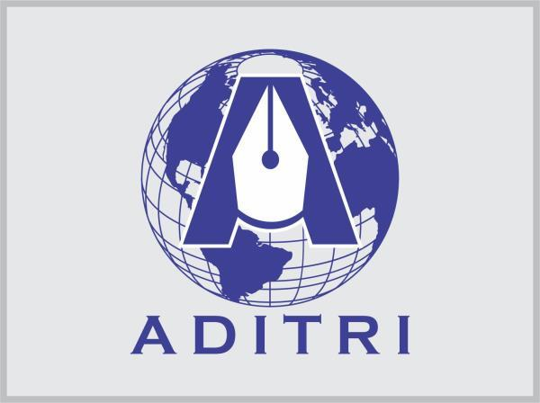 Are you looking for strategic planning and Consulting services to your venture... please do reach Aditri Consulting Services Pvt Ltd Bangalore for all your requirements.