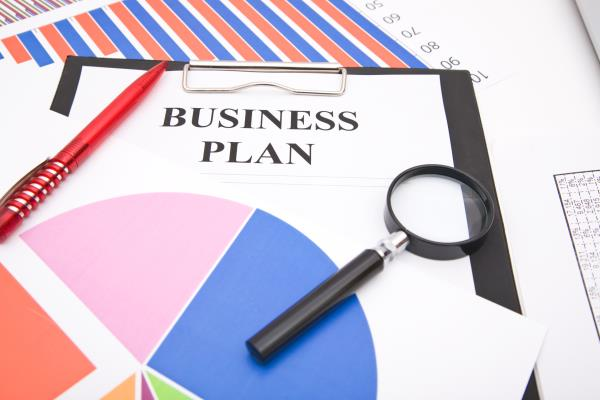 A business plan serves two purposes:  - It provides a road map for your business. - It helps you obtain outside financing.  If you're going into business for yourself, you must have a business plan - period. Numerous studies have shown that - by SHS ADVISORY GROUP 9566041061, Chennai