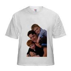 T Shirt Printing in Chennai We are the Leading Manufacturers of T Shirt Printing in Chennai, and doing all types of Garments Supplier for good Quality