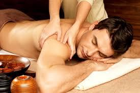 We completely understand your needs to have that perfect retreat to liberate your exhaustion. Our Massage Center has therapists who go the extra mile to go into the depth of how a perfect and customised Body Massage can be given to you. Our - by Glamour Kolkata is best body massage center in Kolkata ,best massage center in kolkata , Kolkata body massage , massage parlour in kolkata, Kolkata