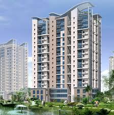Avail group discount on property purchase - by DiscountedFloor, Bengaluru