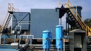 We are ahead of the pack of the Effluent Treatment Plant Manufacturers because we take care of every aspect of discharged effluent in your industry. We know how your industry cannot afford to keep the Effluent Treatment process at stake. Our Effluent Treatment Plants are tough constructed in order to ensure that the water is treated according to acceptable standards. We need to bring our attention towards the sustainability of environment and hence our Effluent Treatment Plant will never fail to do the wastewater treatment. Our Effluent Treatment Plant will also give reliable performance as well as longer operational life.