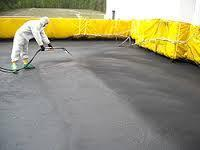 We Are One Of The Leading Service Provider Of Sunken Waterproofing Service In Coimbatore