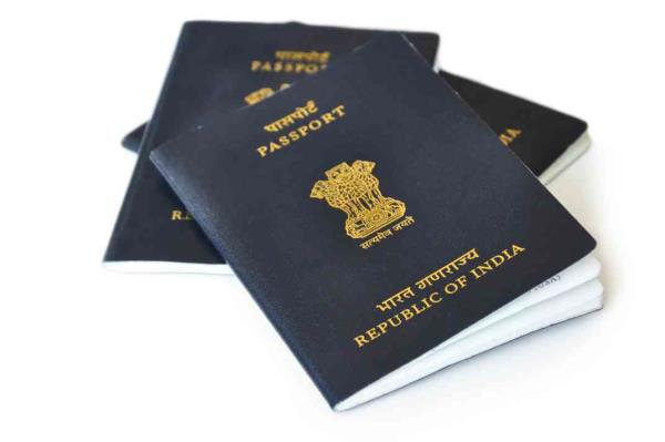 Travel Agent in South Delhi, Delhi.  Travel Agent for all your Passport Assistance, New Passport, or renewal in Tatkal Passport or any at her service, contact your Travel Agent Karavan Holidays.   For more info visit or call us www.karavanh - by Karavan Holidays  +919810060052, Delhi