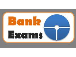 Best IBPS Coaching in East Delhi  Preparation for IBPS PO & Clerk Exams is Best done by joining a Top Bank PO Coaching Institute. When it comes to choosing a Coaching Centre, it is best to take a well informed decision.  Call our helpline n - by Coaching Funda, new delhi