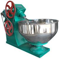 Flour Kneader In Coimbatore  M.S.Bowl with 1 H.P.Motor S.S.Bowl with 1 H.P.Motor  25kg Flour Kneader In India 40kg Flour Kneader In Tamilnadu 60kg Flour Kneader In kerala 80kg Flour Kneader In Karnataka 100kg Flour Kneader - by Techno Spark Bakery Equipments, Coimbatore