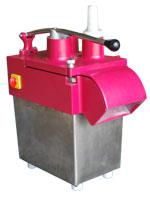 Vegetable Cutter In Coimbatore  Special Knives to ensure an accurate cut and a long life of Knives  Vegetable Cutter Machine In Coimbatore Dilpasand Cutting Machine Supplier In Coimbatore - by Techno Spark Bakery Equipments, Coimbatore