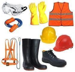 We are Dealers And Suppliers of Industrial Safety Equipment's In Coimbatore, Tamil Nadu, India  Industrial Safety Products Dealers In India Safety Equipment suppliers In India  For More Info www.lightcrescent.com - by Vogal Engineering Industries, Coimbatore