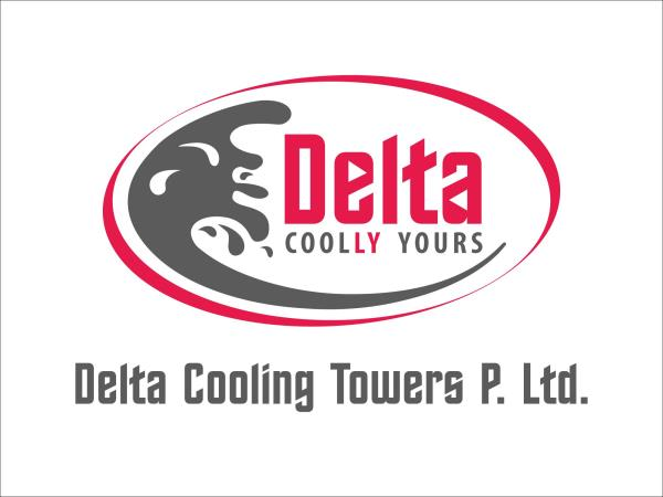Delta has a huge list of customers span over the country. Delta's presence include various cities such as :Mumbai, Delhi, Bangalore, Hyderabad, Ahmedabad, Chennai, Kolkata, Surat, Pune, Jaipur, Lucknow, Kanpur, Nagpur, Indore, Thane, Bhopal - by Delta Cooling Towers P. Ltd.  9811156637, New Delhi
