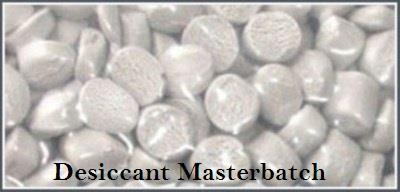 "ASVA Additives is a professional manufacturer of plastic Desiccant masterbatches in Ahmedabad. We alsp supply plastic additives ""Plastic defoamer"" is a new functional masterbatch that is specially developed for solving the problem of bubble - by Asva Additives, Ahmedabad"