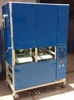 Automatic Paper Plate Machine Manufacturer in Thane