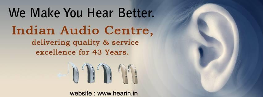 hearing aids machines in tricity chandigarh, mohali, panchkula hearing aids in chandigarh hearing aid centres in chandigarh indian audio centre