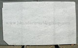Bhandari marble company  Carrara White Marble has been valued and used since thousands of years for its good design, beautiful colors and appearance. Australian White Marble is used especially in architecture.