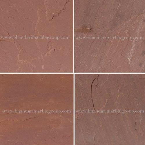 Bhandari marble company  (Bijolia Stone) We are showing you very good quality Indian Marble, Which is basically used in Elevation & floor designs.