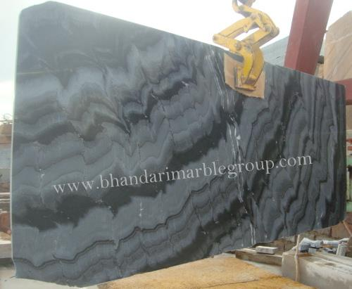 Bhandari marble world  Burberry Black Marble is very high quality & durable shining material, that you can use for flooring, you can use to make counters and do wall cladding. we are black indian marble exporter, black indian marble manufacturer, black indian marble supplier in the form of black indian marble tiles & slabs.