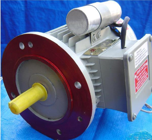 Delta Electricals is No 1 Manufacturer of  Single Phase Motors in Alluminium Body.We are Leading Suppier of Single Phase Motors in Gujarat.