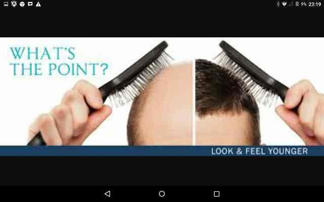 HAIR loss. in men and women is real, worldwide problem affecting up to 70% of the men in the most industrialized countries, 40% of them destined to gradually  become bald. FUE HAIR transplant is the most recent of the follicular hair grafti - by Rejuvena Cosmo Care, Jaipur