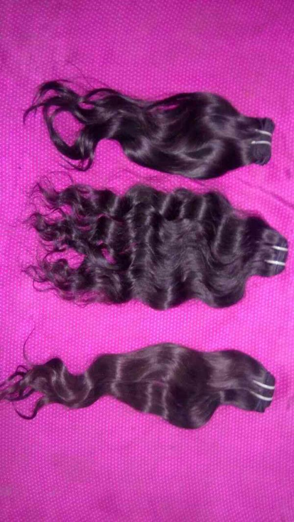 Indian Human hair   Best seller in Chennai  High quality hair products from Chennai Best Human hair exporter  Hair products extensions  Top natural hair without any chemicals colouring  Remy Exports  Indian raw hair  curly hair India  wavy hair Human